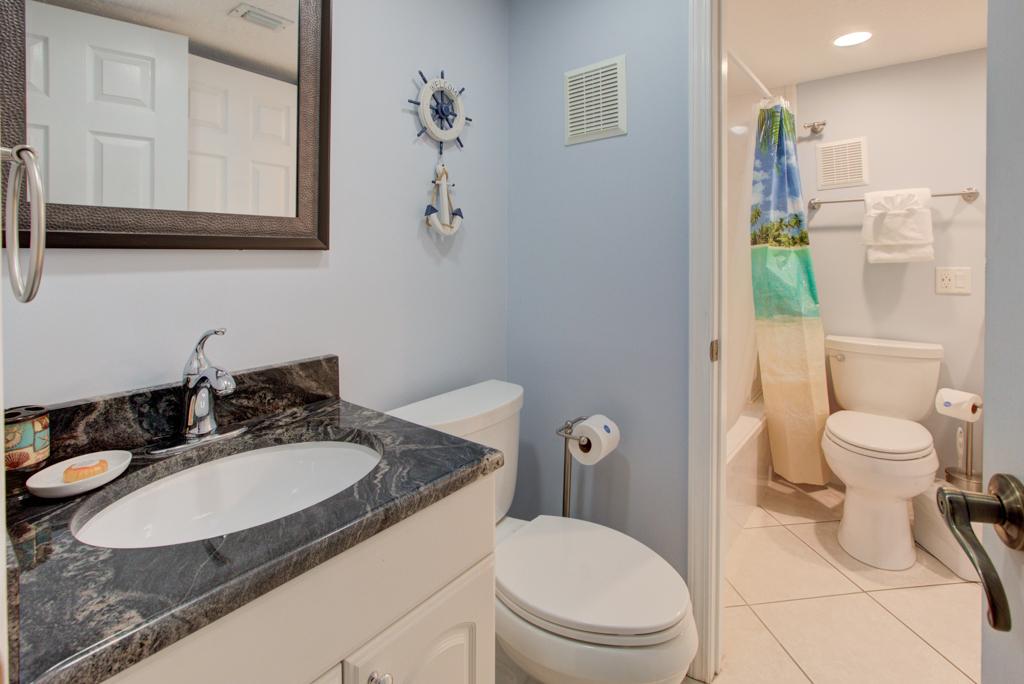 Sundestin Beach Resort 0209 Condo rental in Sundestin Beach Resort  in Destin Florida - #14