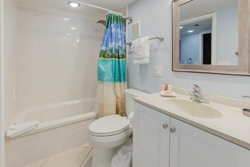 Sundestin Beach Resort 0209 Condo rental in Sundestin Beach Resort  in Destin Florida - #15