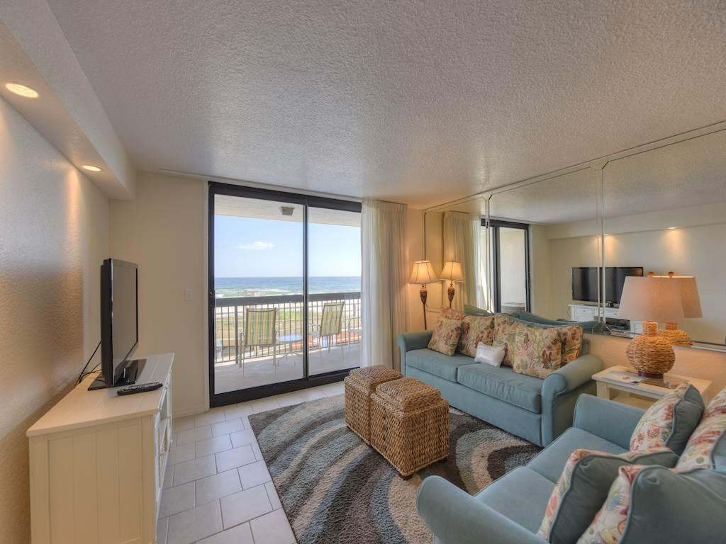 Sundestin Beach Resort 0210 Condo rental in Sundestin Beach Resort  in Destin Florida - #1