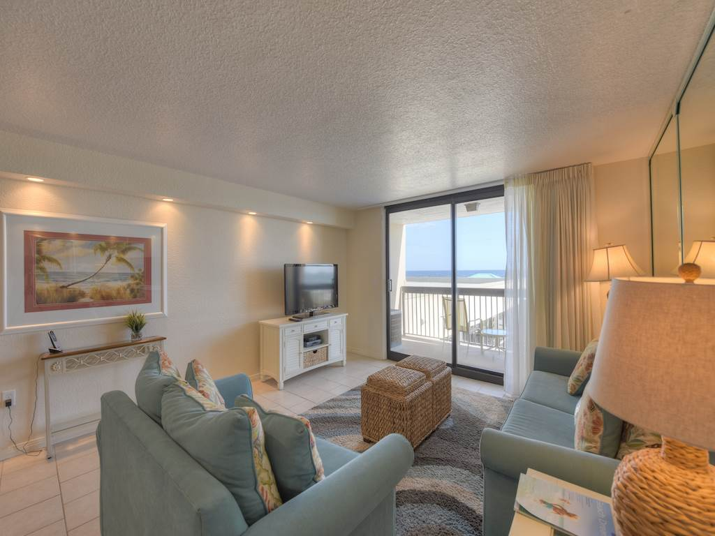 Sundestin Beach Resort 0210 Condo rental in Sundestin Beach Resort  in Destin Florida - #2