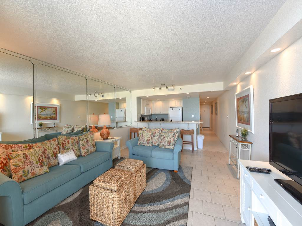 Sundestin Beach Resort 0210 Condo rental in Sundestin Beach Resort  in Destin Florida - #3