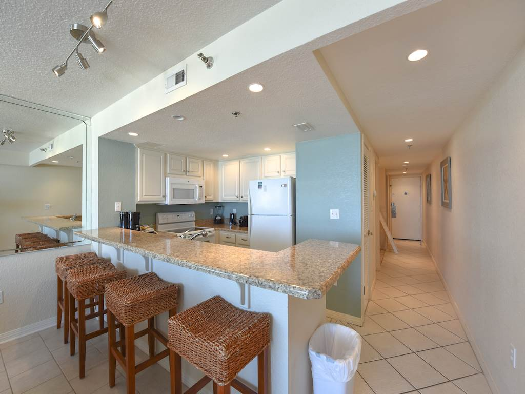 Sundestin Beach Resort 0210 Condo rental in Sundestin Beach Resort  in Destin Florida - #4