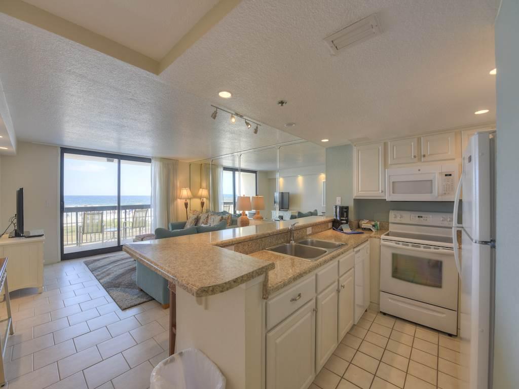 Sundestin Beach Resort 0210 Condo rental in Sundestin Beach Resort  in Destin Florida - #5