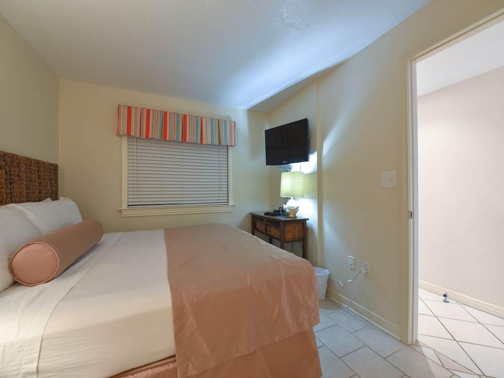 Sundestin Beach Resort 0210 Condo rental in Sundestin Beach Resort  in Destin Florida - #6