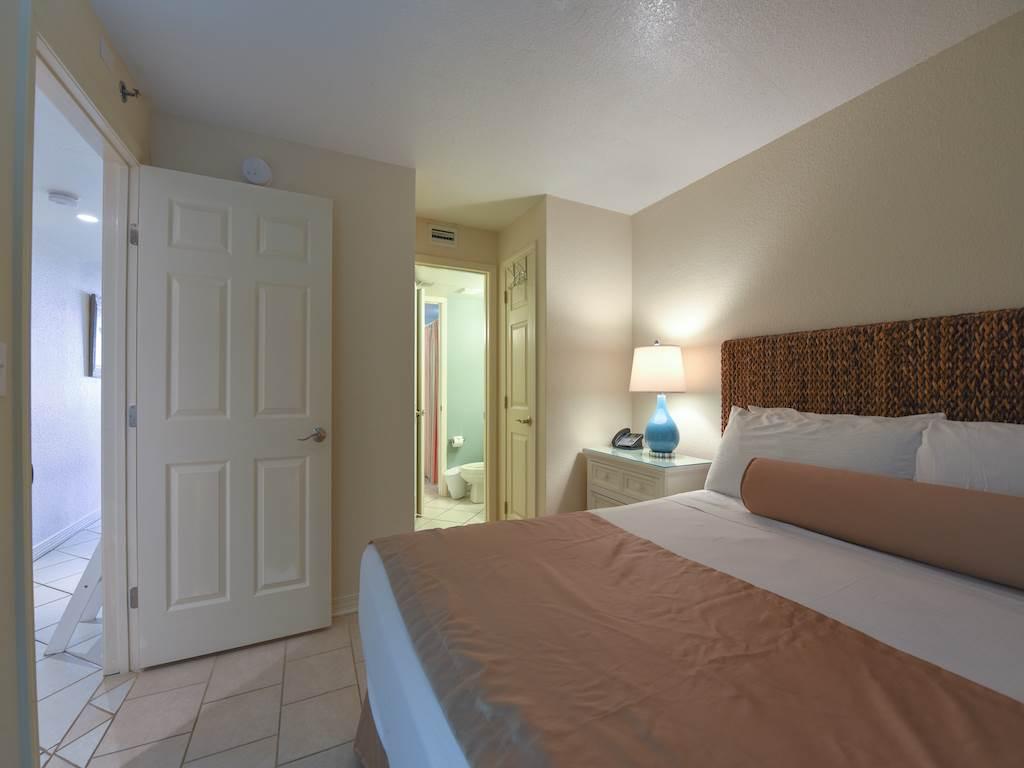Sundestin Beach Resort 0210 Condo rental in Sundestin Beach Resort  in Destin Florida - #7
