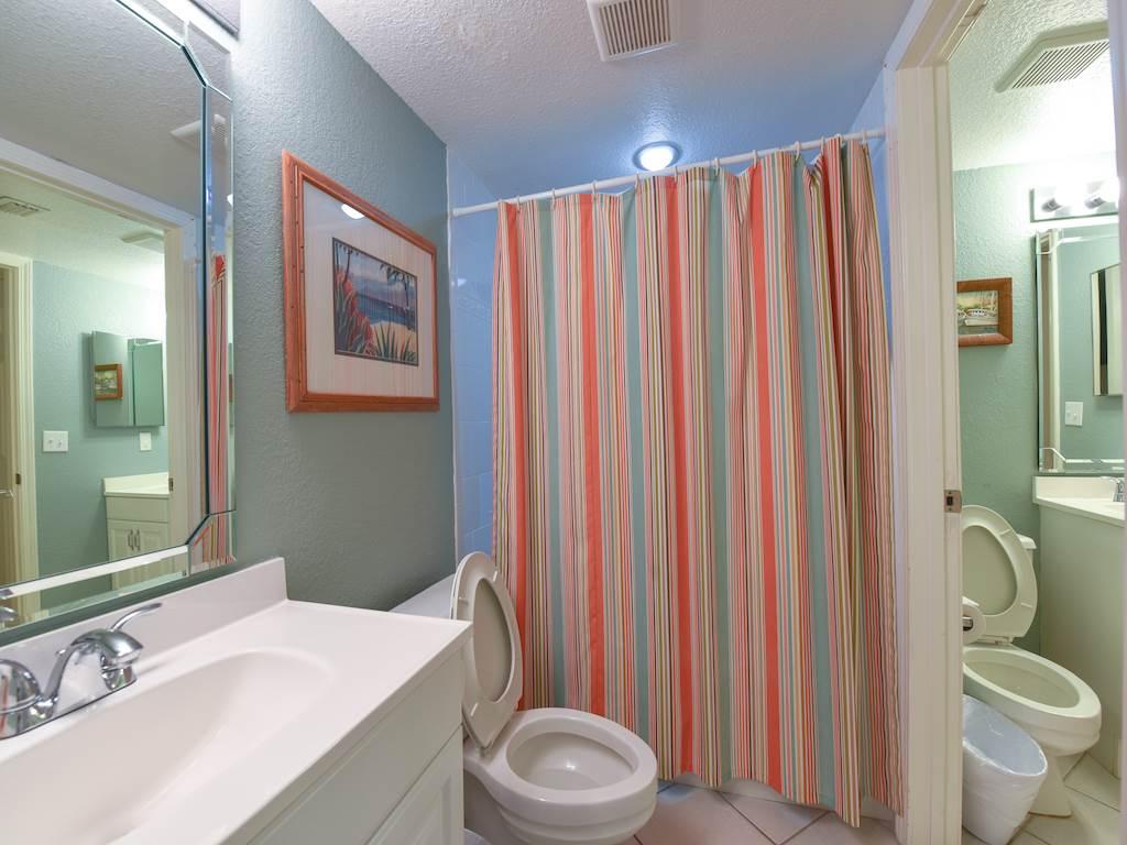 Sundestin Beach Resort 0210 Condo rental in Sundestin Beach Resort  in Destin Florida - #8