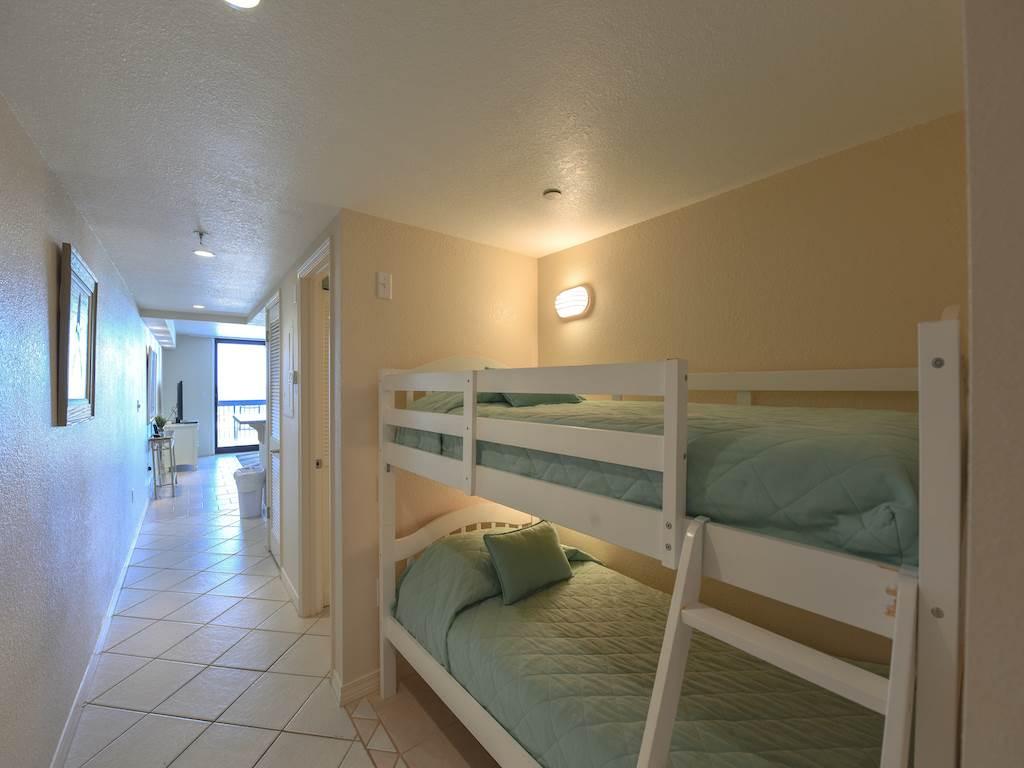 Sundestin Beach Resort 0210 Condo rental in Sundestin Beach Resort  in Destin Florida - #9