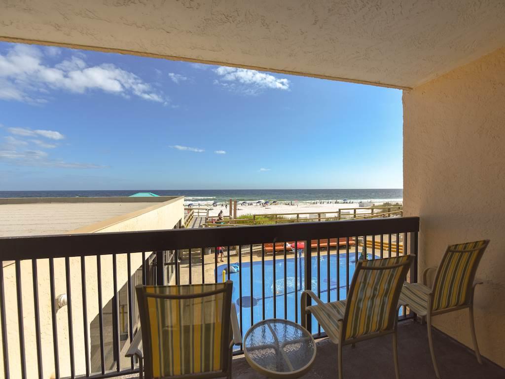 Sundestin Beach Resort 0210 Condo rental in Sundestin Beach Resort  in Destin Florida - #10