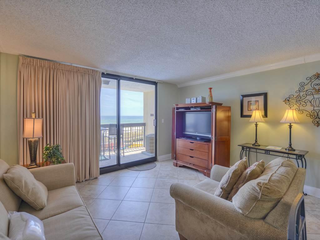 Sundestin Beach Resort 0211 Condo rental in Sundestin Beach Resort  in Destin Florida - #1