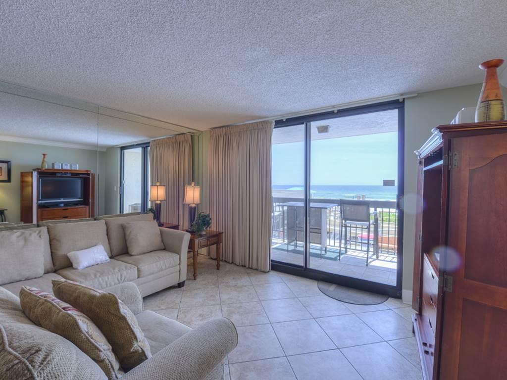 Sundestin Beach Resort 0211 Condo rental in Sundestin Beach Resort  in Destin Florida - #2