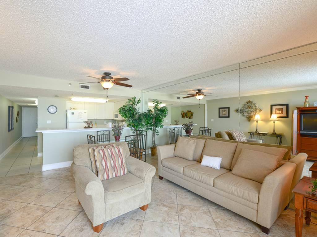 Sundestin Beach Resort 0211 Condo rental in Sundestin Beach Resort  in Destin Florida - #3