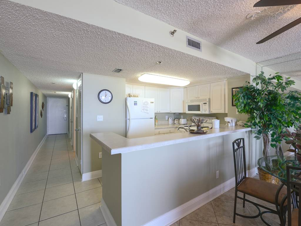 Sundestin Beach Resort 0211 Condo rental in Sundestin Beach Resort  in Destin Florida - #4