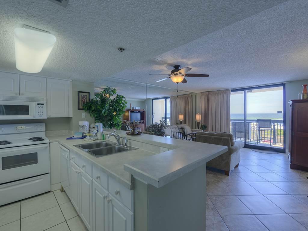 Sundestin Beach Resort 0211 Condo rental in Sundestin Beach Resort  in Destin Florida - #5