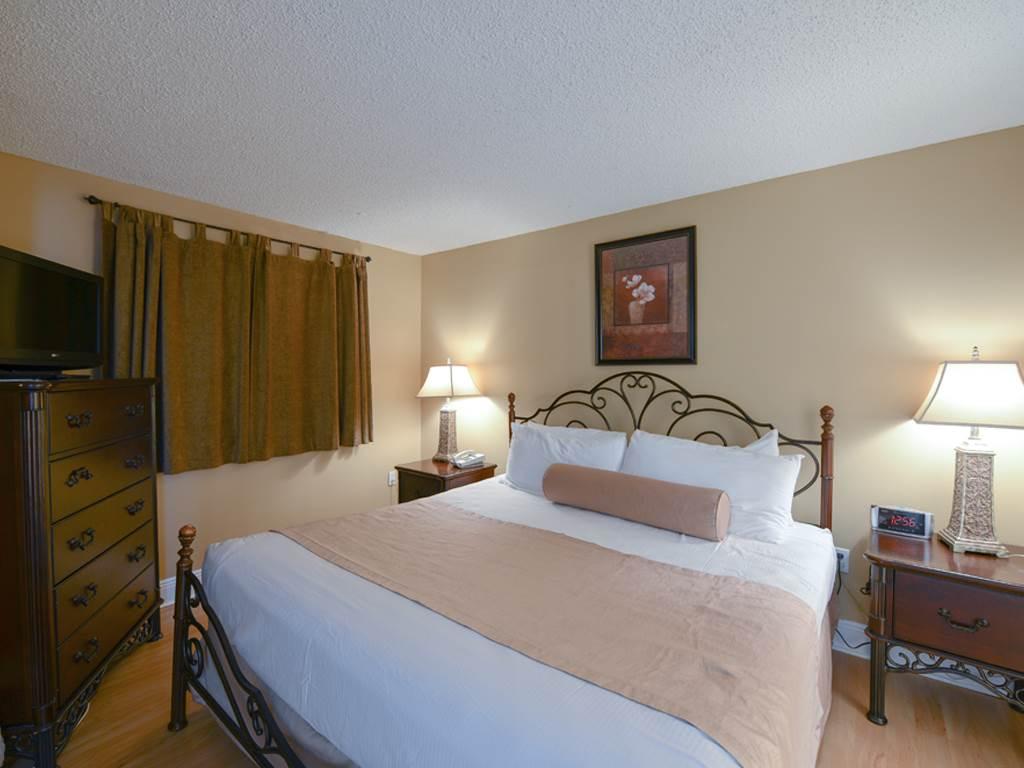 Sundestin Beach Resort 0211 Condo rental in Sundestin Beach Resort  in Destin Florida - #6