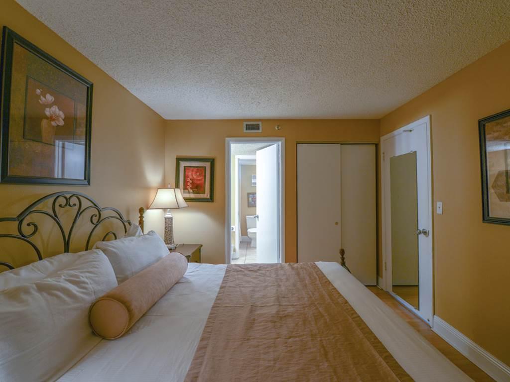 Sundestin Beach Resort 0211 Condo rental in Sundestin Beach Resort  in Destin Florida - #7