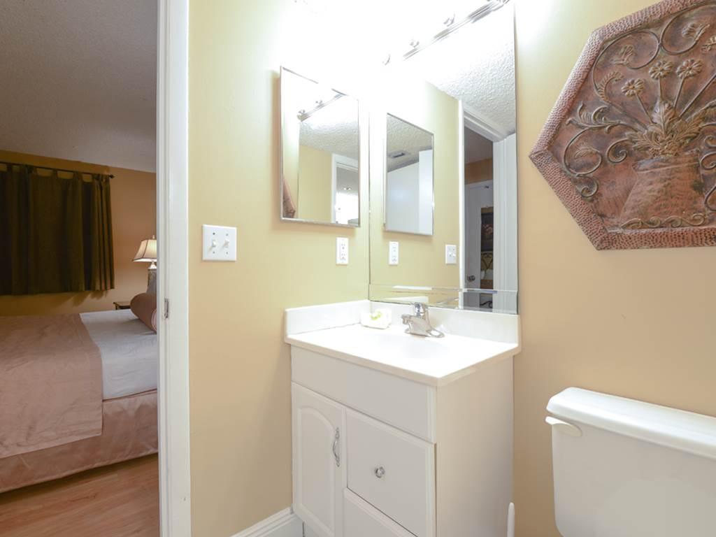 Sundestin Beach Resort 0211 Condo rental in Sundestin Beach Resort  in Destin Florida - #8