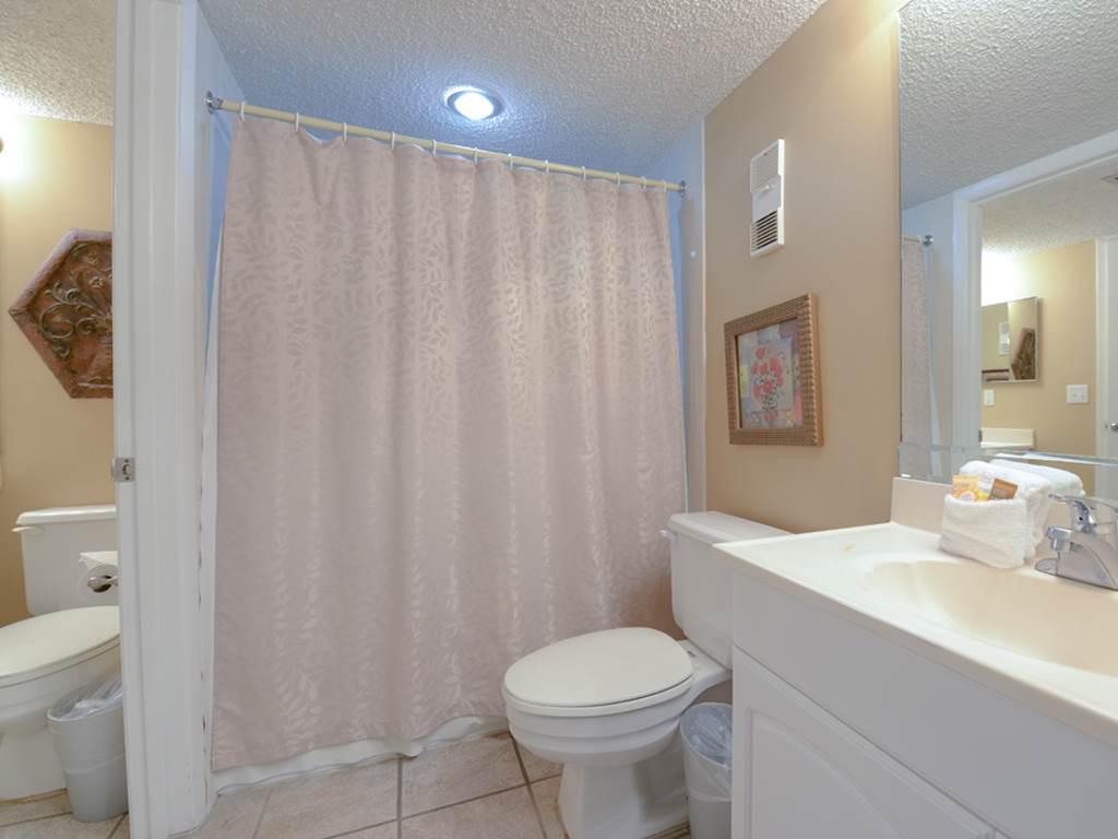Sundestin Beach Resort 0211 Condo rental in Sundestin Beach Resort  in Destin Florida - #9