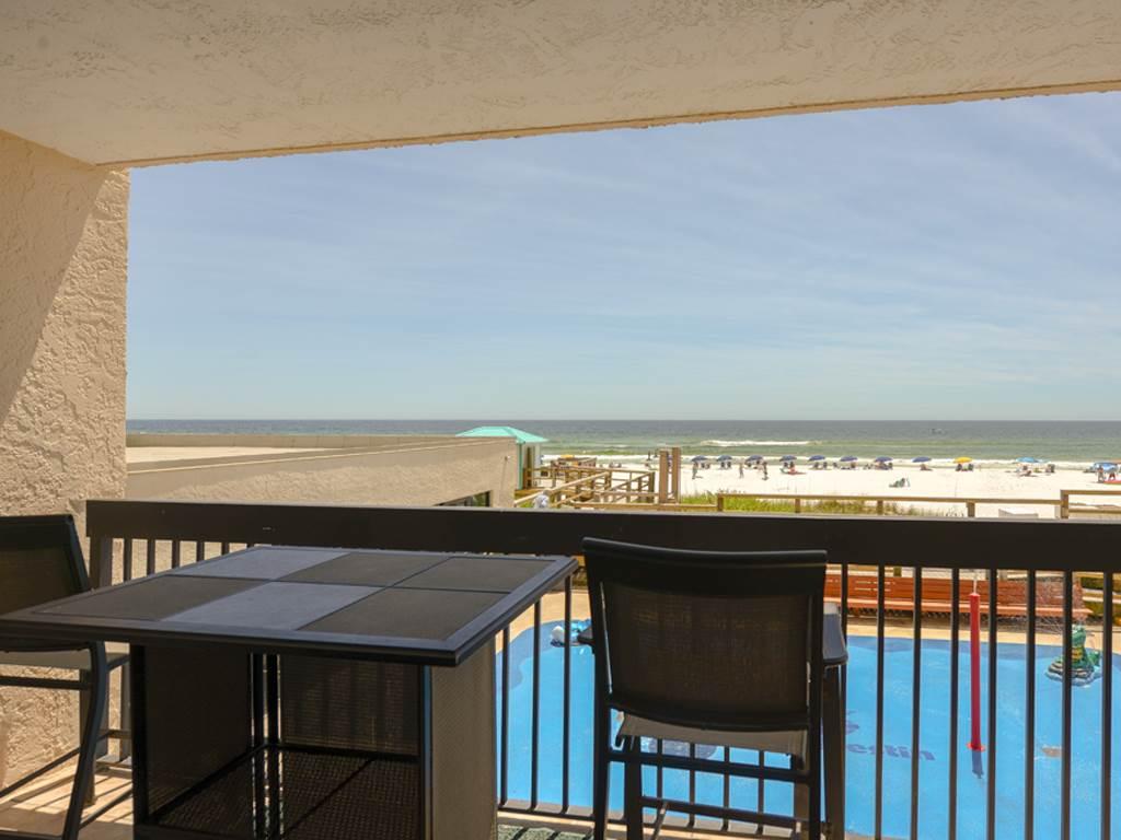 Sundestin Beach Resort 0211 Condo rental in Sundestin Beach Resort  in Destin Florida - #10