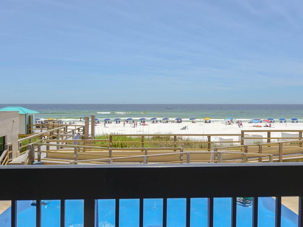 Sundestin Beach Resort 0211 Condo rental in Sundestin Beach Resort  in Destin Florida - #11