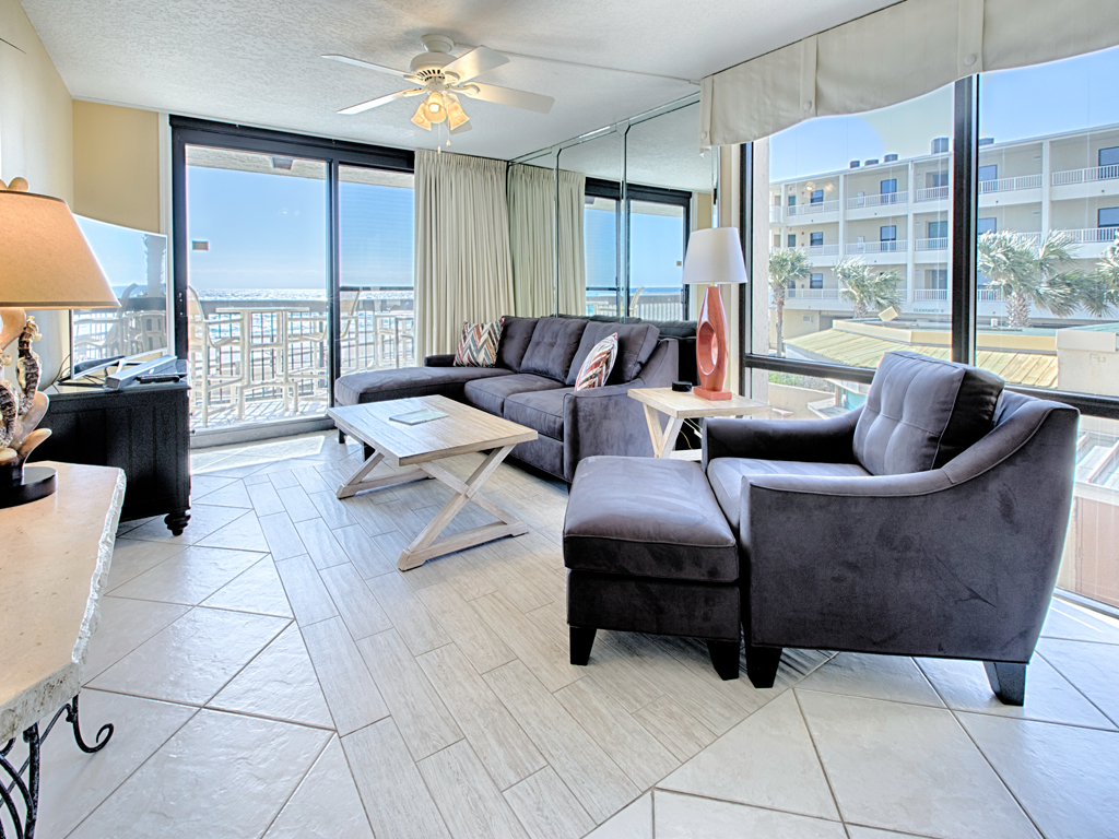 Sundestin Beach Resort 0212 Condo rental in Sundestin Beach Resort  in Destin Florida - #1