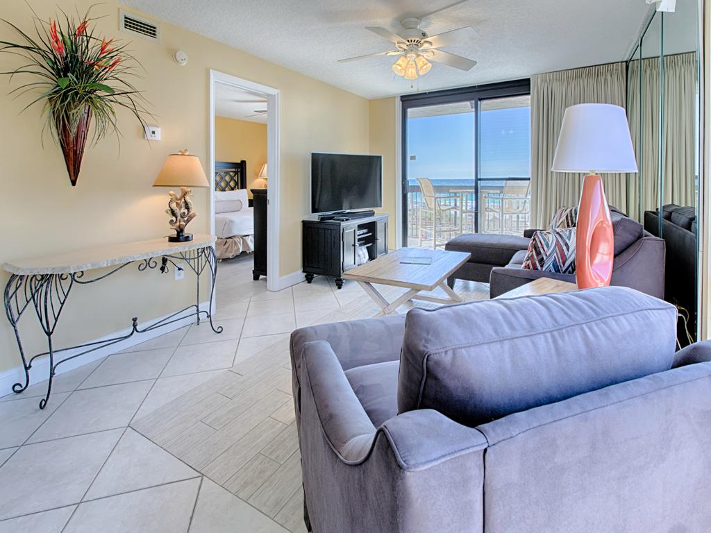 Sundestin Beach Resort 0212 Condo rental in Sundestin Beach Resort  in Destin Florida - #2