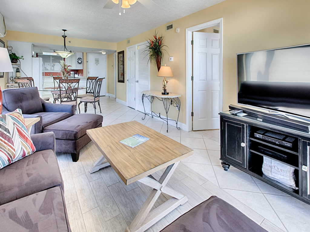 Sundestin Beach Resort 0212 Condo rental in Sundestin Beach Resort  in Destin Florida - #3