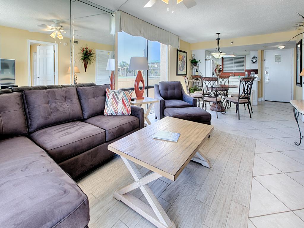 Sundestin Beach Resort 0212 Condo rental in Sundestin Beach Resort  in Destin Florida - #4