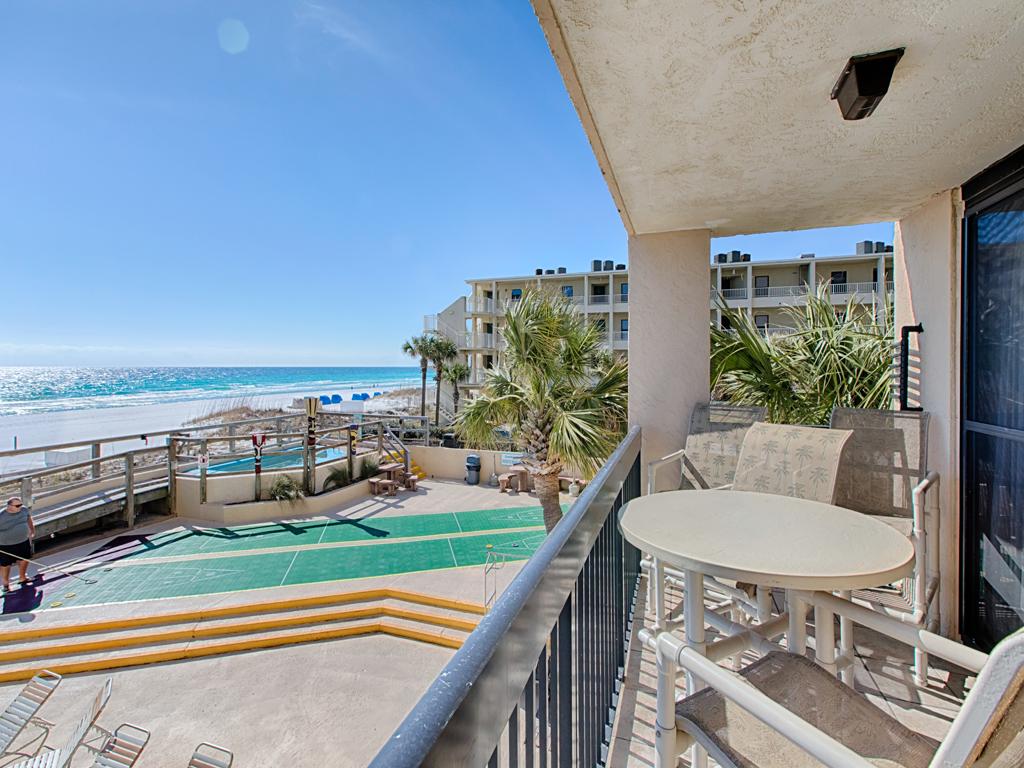 Sundestin Beach Resort 0212 Condo rental in Sundestin Beach Resort  in Destin Florida - #5
