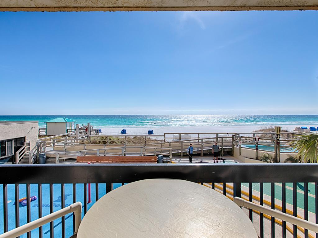 Sundestin Beach Resort 0212 Condo rental in Sundestin Beach Resort  in Destin Florida - #7