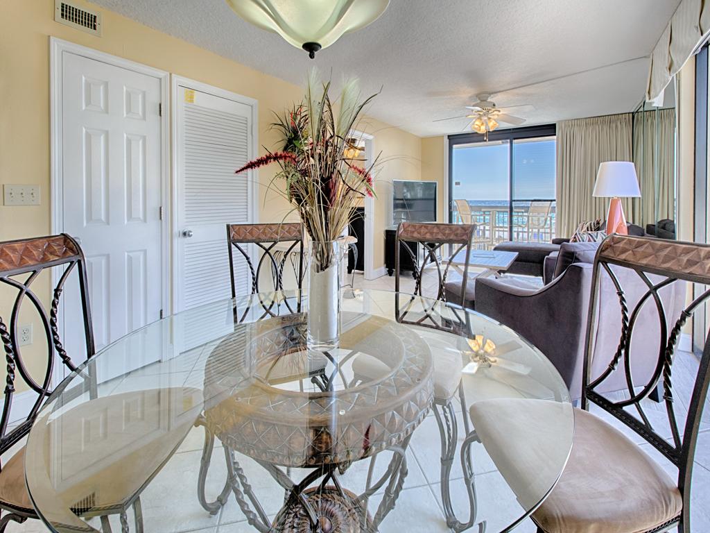 Sundestin Beach Resort 0212 Condo rental in Sundestin Beach Resort  in Destin Florida - #9