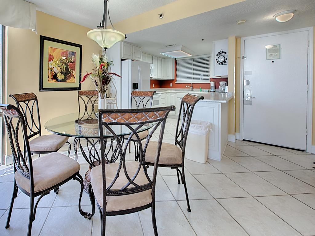 Sundestin Beach Resort 0212 Condo rental in Sundestin Beach Resort  in Destin Florida - #10