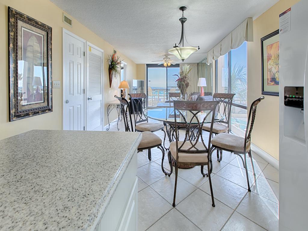 Sundestin Beach Resort 0212 Condo rental in Sundestin Beach Resort  in Destin Florida - #11