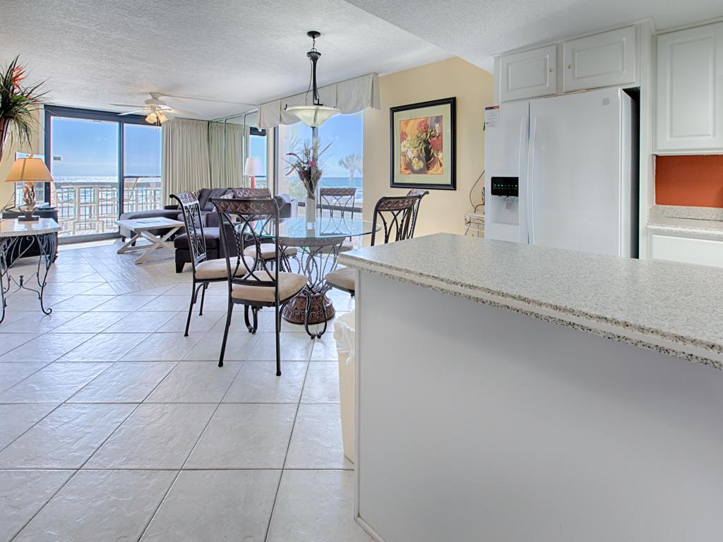 Sundestin Beach Resort 0212 Condo rental in Sundestin Beach Resort  in Destin Florida - #12
