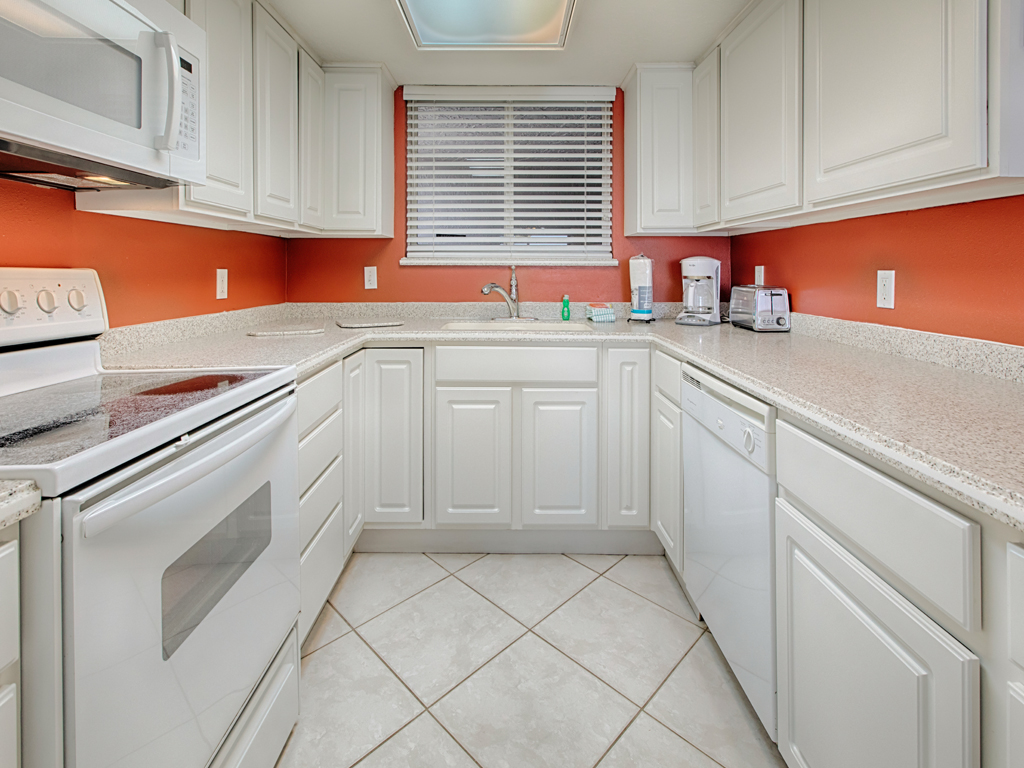 Sundestin Beach Resort 0212 Condo rental in Sundestin Beach Resort  in Destin Florida - #14