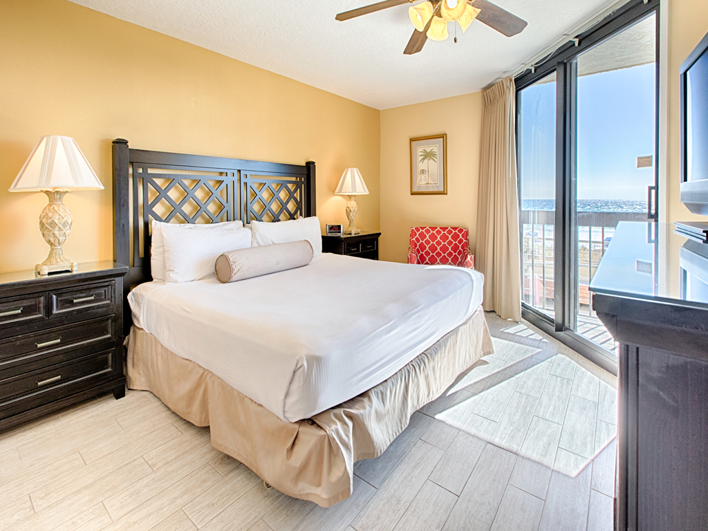 Sundestin Beach Resort 0212 Condo rental in Sundestin Beach Resort  in Destin Florida - #15