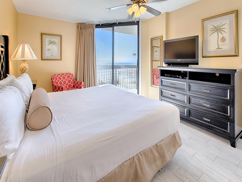 Sundestin Beach Resort 0212 Condo rental in Sundestin Beach Resort  in Destin Florida - #16