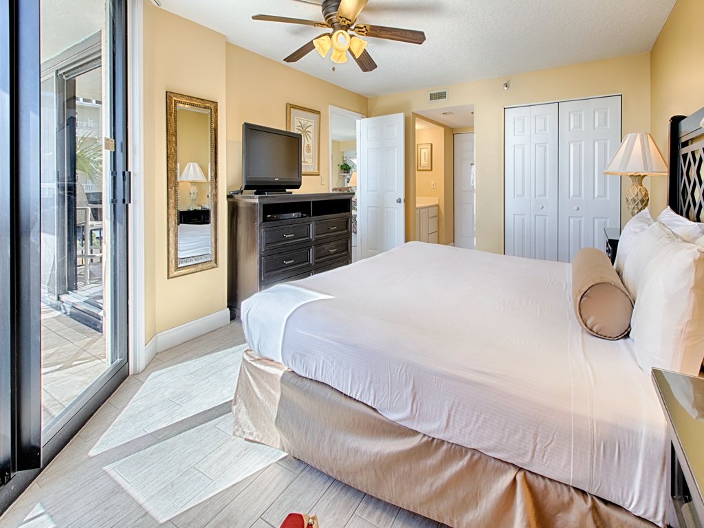 Sundestin Beach Resort 0212 Condo rental in Sundestin Beach Resort  in Destin Florida - #17