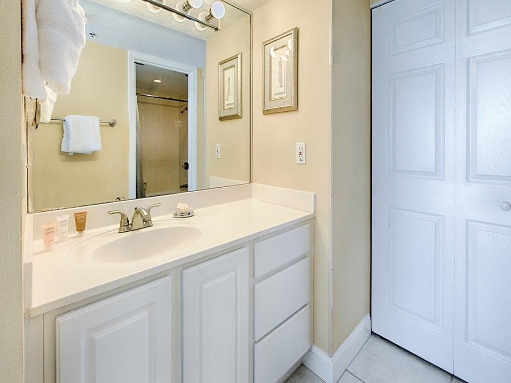 Sundestin Beach Resort 0212 Condo rental in Sundestin Beach Resort  in Destin Florida - #18