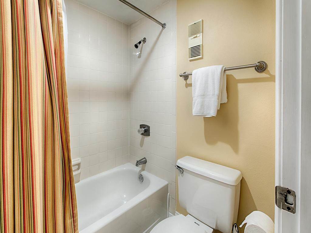 Sundestin Beach Resort 0212 Condo rental in Sundestin Beach Resort  in Destin Florida - #23