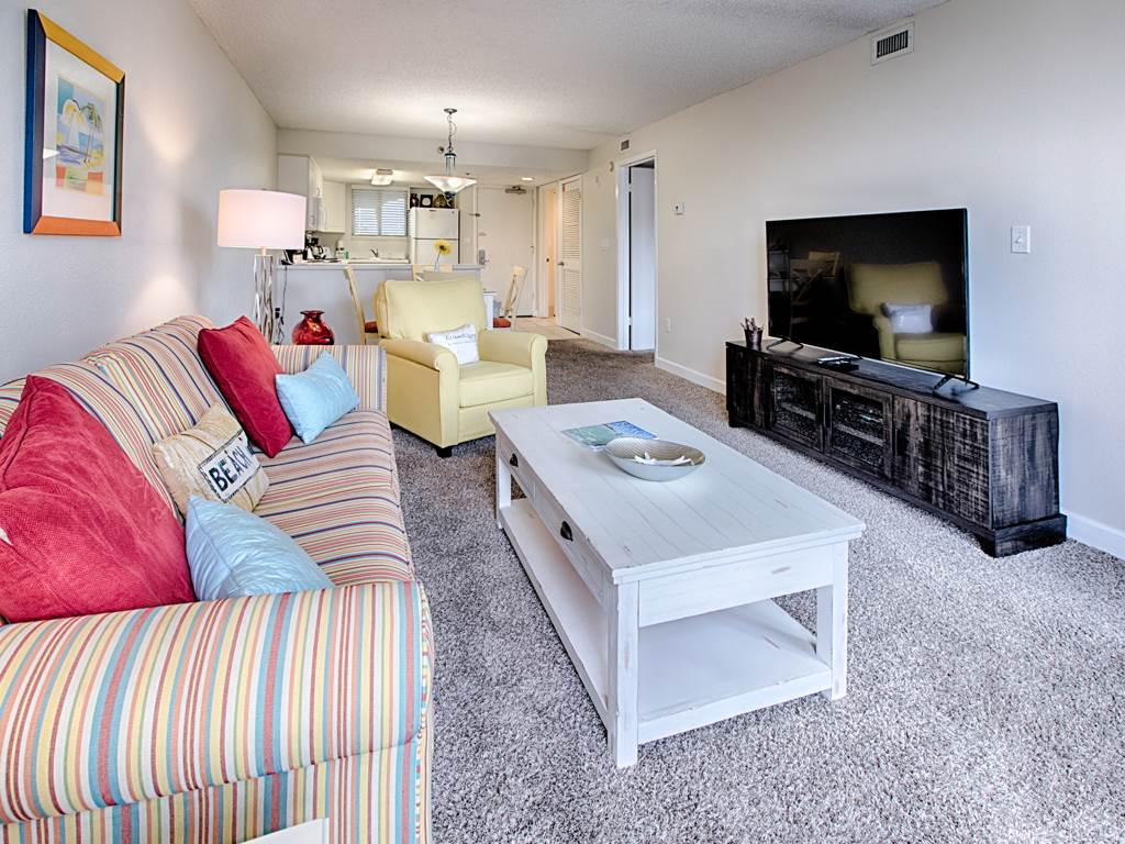 Sundestin Beach Resort 0216 Condo rental in Sundestin Beach Resort  in Destin Florida - #4