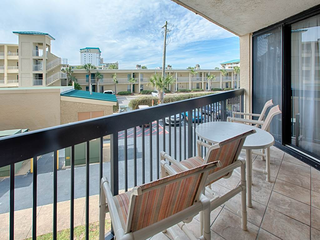 Sundestin Beach Resort 0216 Condo rental in Sundestin Beach Resort  in Destin Florida - #5