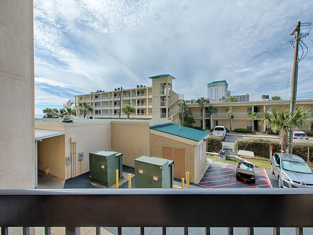 Sundestin Beach Resort 0216 Condo rental in Sundestin Beach Resort  in Destin Florida - #6