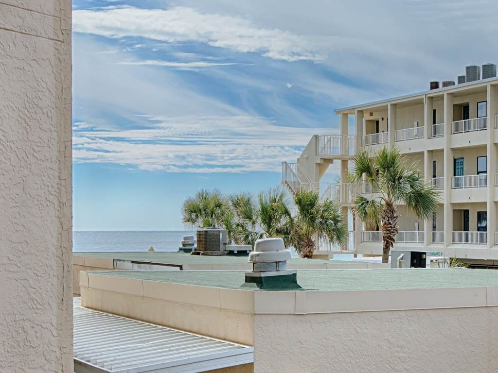 Sundestin Beach Resort 0216 Condo rental in Sundestin Beach Resort  in Destin Florida - #7