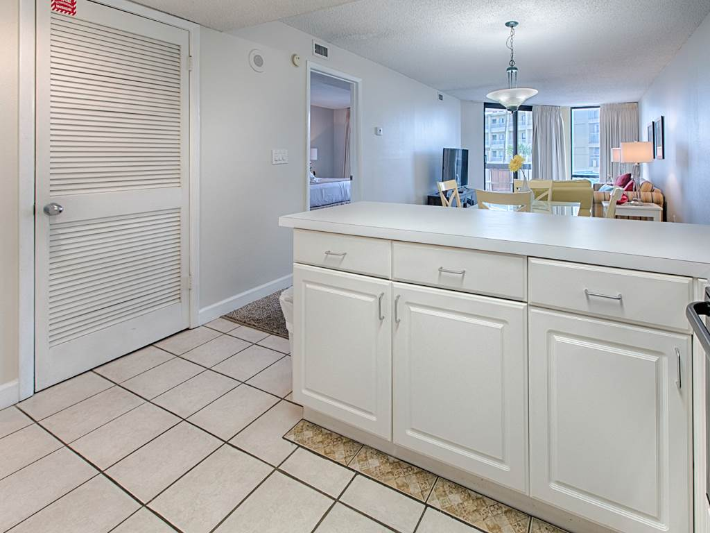 Sundestin Beach Resort 0216 Condo rental in Sundestin Beach Resort  in Destin Florida - #12