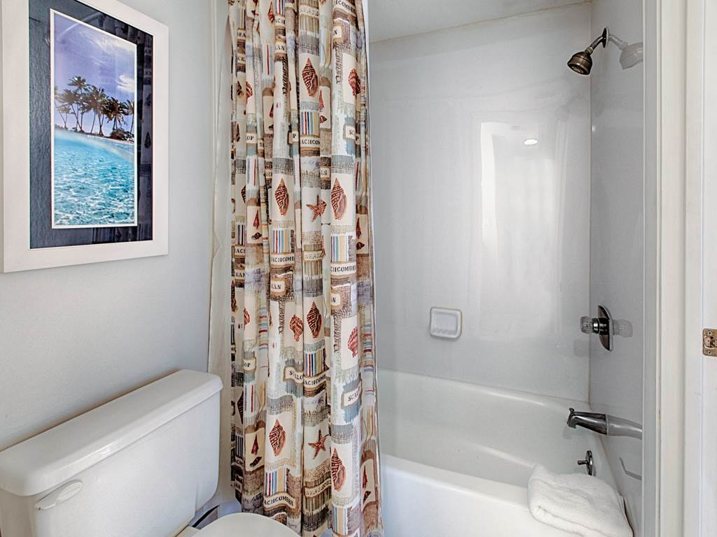 Sundestin Beach Resort 0216 Condo rental in Sundestin Beach Resort  in Destin Florida - #17