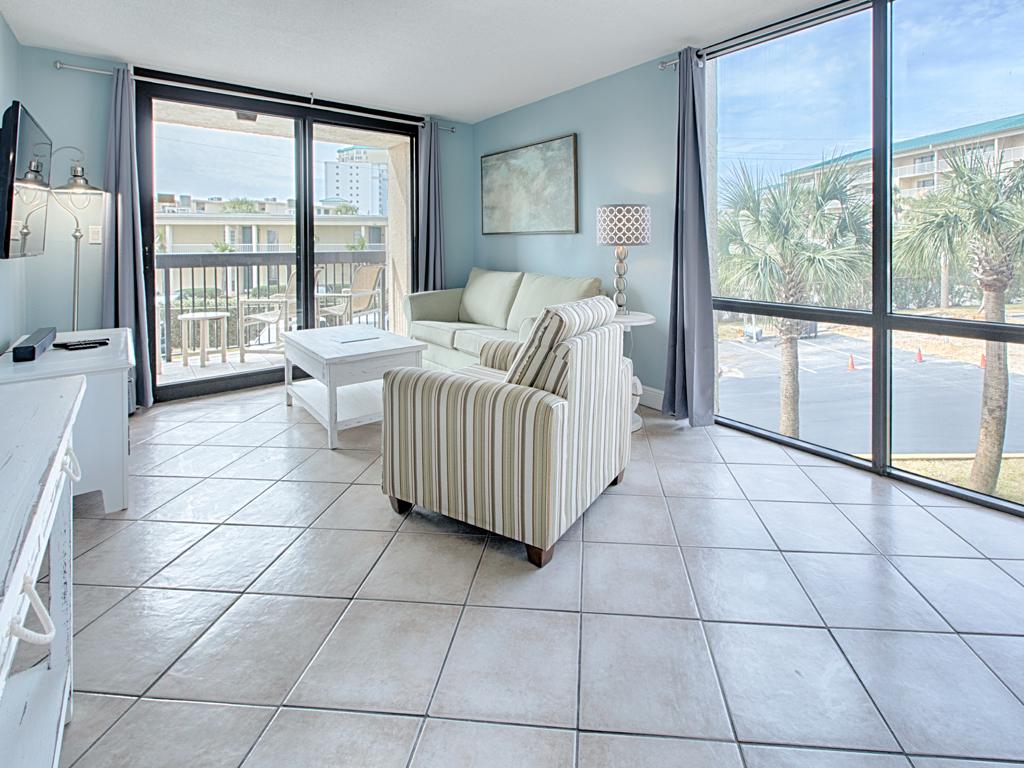 Sundestin Beach Resort 0218 Condo rental in Sundestin Beach Resort  in Destin Florida - #1