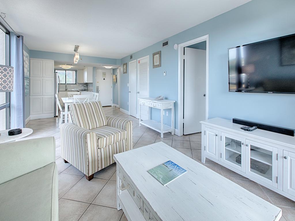 Sundestin Beach Resort 0218 Condo rental in Sundestin Beach Resort  in Destin Florida - #3