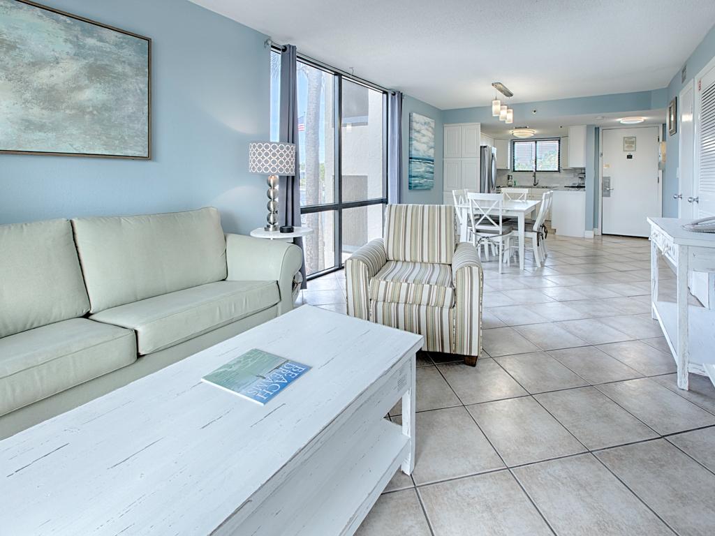 Sundestin Beach Resort 0218 Condo rental in Sundestin Beach Resort  in Destin Florida - #4