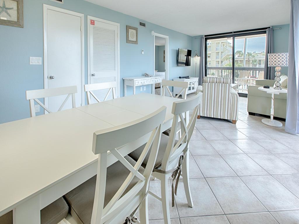Sundestin Beach Resort 0218 Condo rental in Sundestin Beach Resort  in Destin Florida - #5
