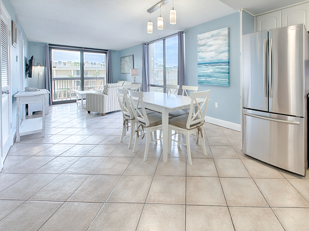 Sundestin Beach Resort 0218 Condo rental in Sundestin Beach Resort  in Destin Florida - #6